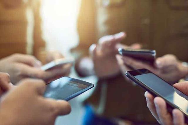 Cara-Cara Transaksi dalam Panduan Kios Digital Pulsa