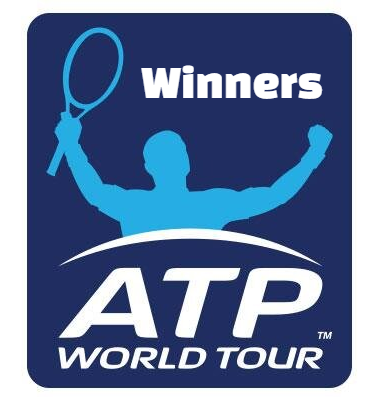 barclay atp world tour finals,tennis, singles, doubles,   champions, winners, list, year wise.