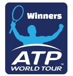 Nitto ATP, world tour, finals, champions, history, Winners list , 1990-2020.