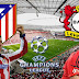 مباراة اتليتكو مدريد وباير ليفركوزن مباشر