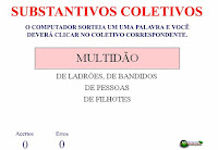 http://www.atividadeseducativas.com.br/index.php?id=549