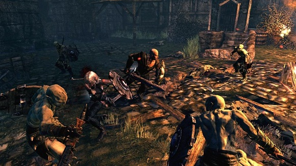 hunted-the-demons-forge-pc-screenshot-www.ovagames.com-3