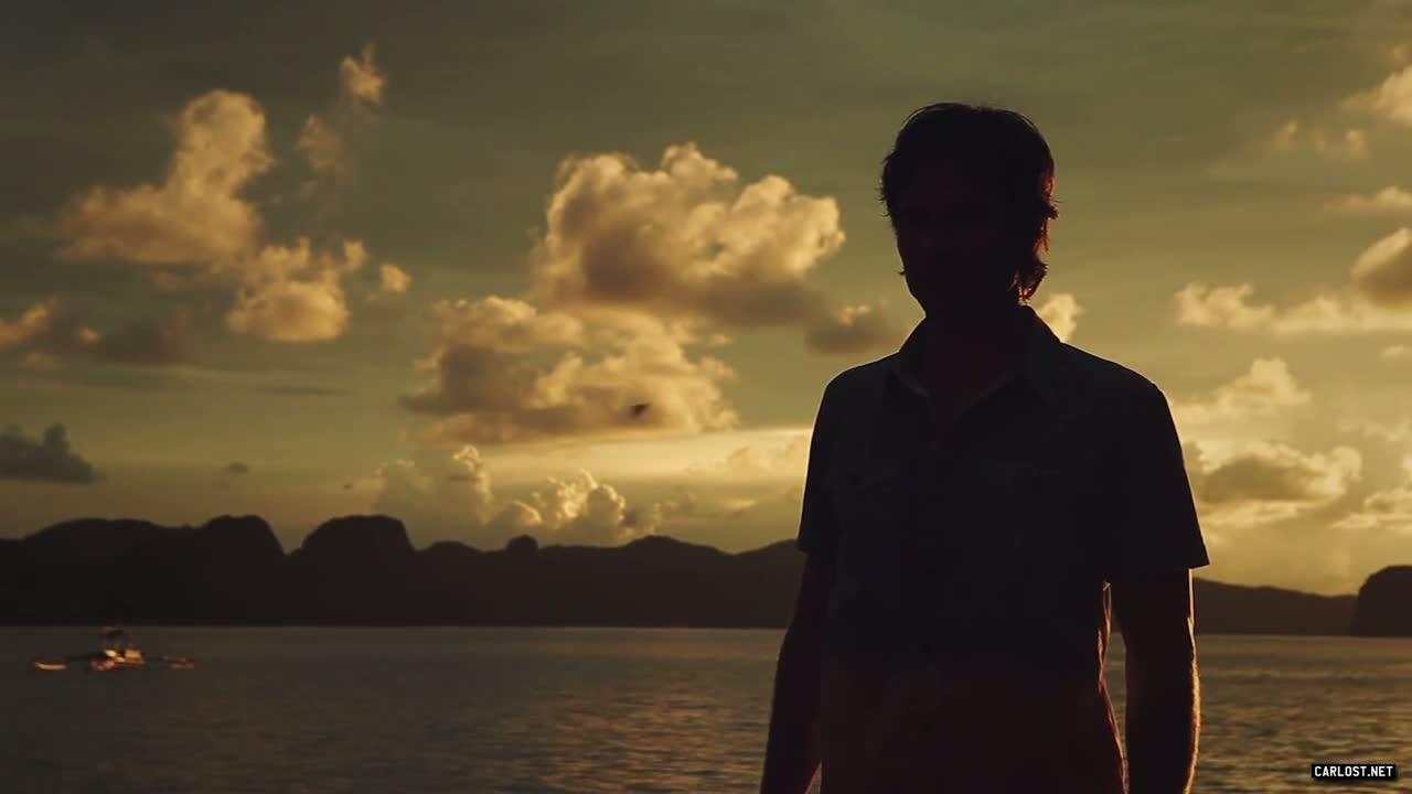 Ian Somerhalder - Penshoppe Photoshoot 2012 Ian Somerhalder Photoshoot 2012