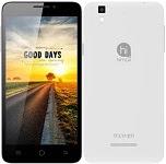 Android layar 5.5 inci 1 jutaan Himax