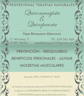 http://europaschoollinks.blogspot.com/2015/03/quiromasajista-y-quiropraxia-pepe.html