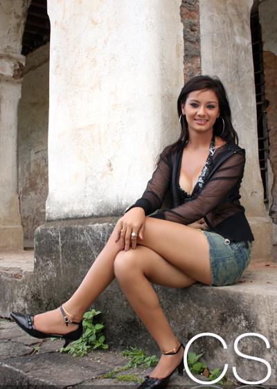 Panadura nangi sri lankan girl all videos in one - 4 1