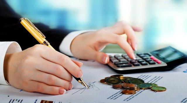 Kredi Notunun Yükselmesi İçin Yapılması Gerekenler