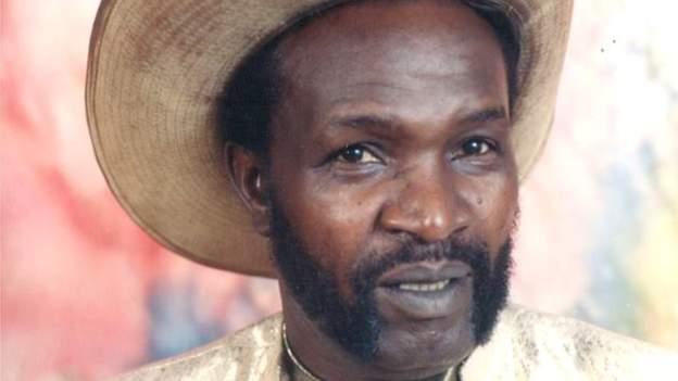 Kenyan Musician Joseph Kamaru dies at 79