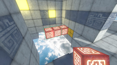 Qbeh-1 The Atlas Cube PROPER (PC)