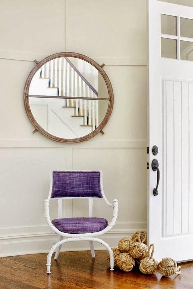 Savor Home Neutral Stylish