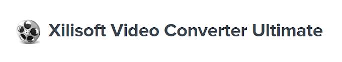 Xilisoft Video Converter Ultimate 7.8.23
