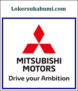 Lowongan Kerja PT Mahligai Puteri Berlian (Mitsubishi) 2021