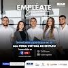 Regresa 'Empléate Samario' para dar un paso más a la reapertura económica de la ciudad