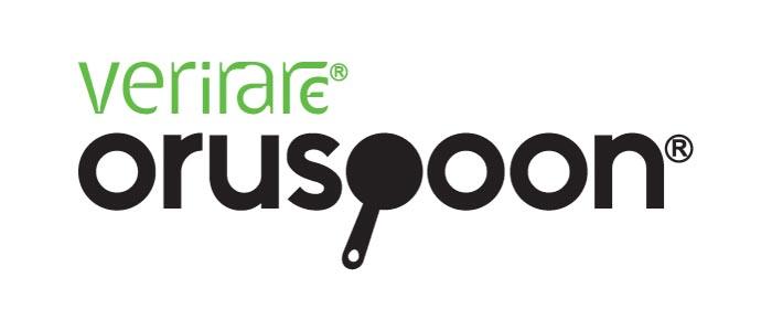 Verirare Oruspoon Products Distributorship