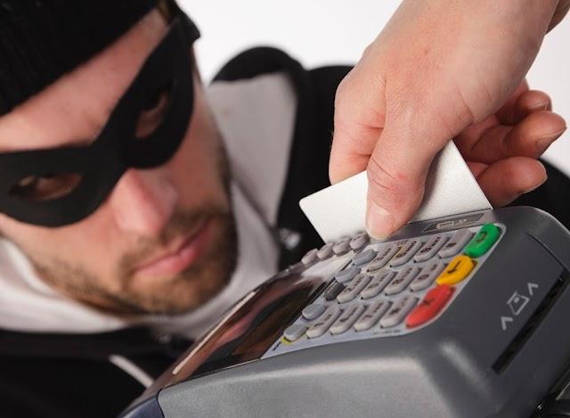 OPERAÇÃO TRAPPED: PCDF e PCESP desarticulam quadrilha especializada em golpes de cartão de crédito
