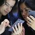 Pekan ini Menkominfo Putuskan Mekanisme Pemblokiran Ponsel Black-Market