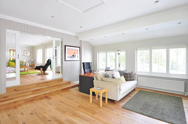 pavimento in legno-pavimento incollato-ristrutturazione