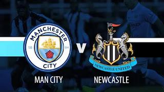 Манчестер Сити – Ньюкасл Юнайтед где СМОТРЕТЬ ОНЛАЙН БЕСПЛАТНО 26 декабря 2020 (ПРЯМАЯ ТРАНСЛЯЦИЯ) в 23:00 МСК.