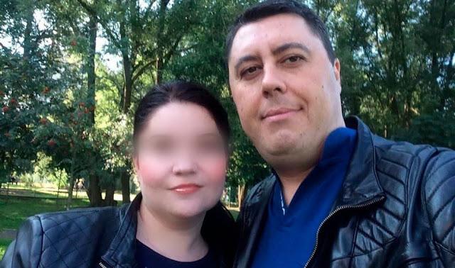 Пролежали почти месяц: в Подмосковье муж, обезумев из-за долгов, зверски зарезал жену с дочками и убил себя