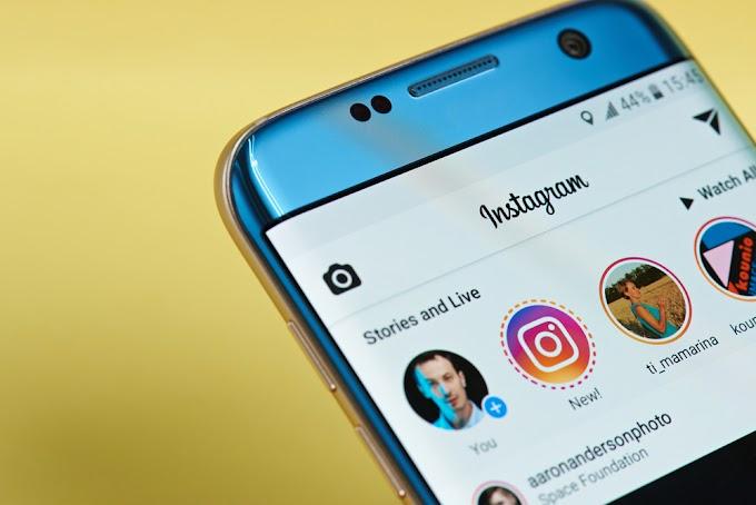 6 Melhores dicas para aumentar o número de visualizações nos stories do instagram