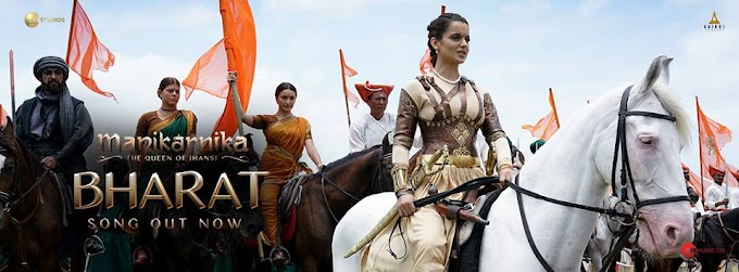 Maanikarnika:Queen Of Jhansi Movie (2019)-Cast-review-movie-download-