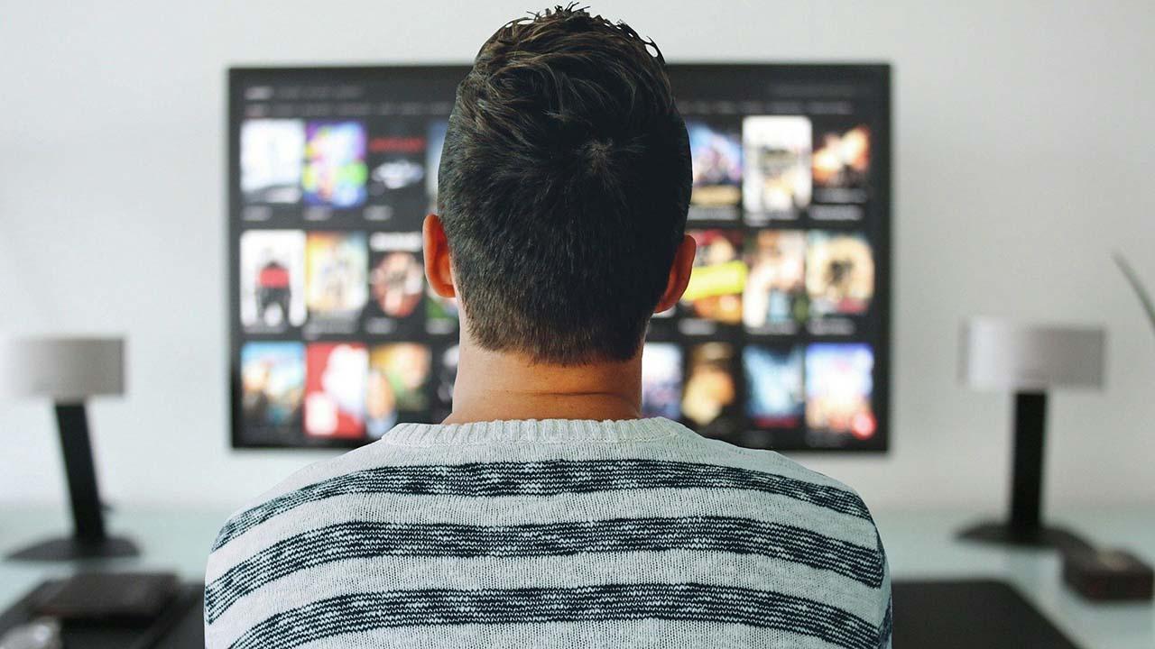 Cara Nonaktifkan Fitur Autoplay di Netflix