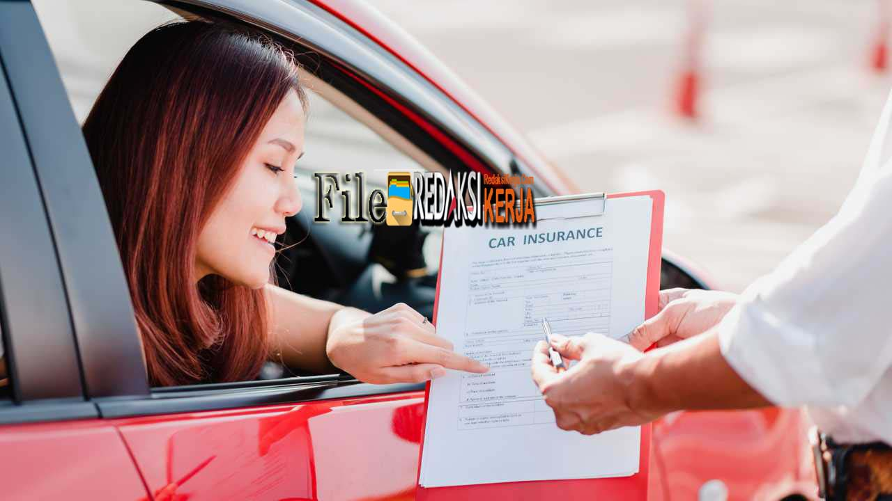 Insurance Quotes Young Drivers - Convert Link