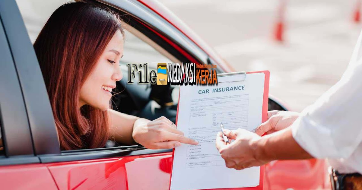 Insurance Quotes Young Drivers Convert Link