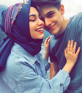 تحميل صور رومانسية ، تنزيل صور حب عشق