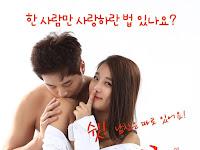 Nonton Film Bokep Korea Full Porno Khusus Dewasa : First Love Fifty (2020) - Full Movie | (Subtitle Bahasa Indonesia)