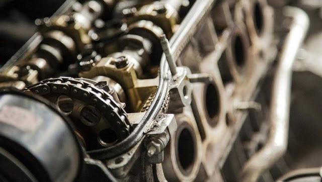 perbedaan-pengertian-torsi-dan-tenaga-mesin-mobil