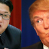 North Korea's Kim is 'a pretty smart cookie' - President Trump