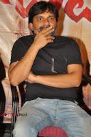 Rakshaka Bhatudu Telugu Movie Audio Launch Event  0020.jpg