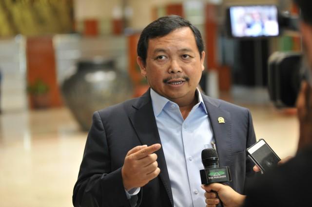 Koruptor Diangkat Jadi Komisaris, Demokrat Singgung Jargon 'AKHLAK' BUMN