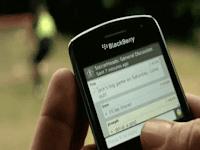 Hati Orang Tua Ini Hancur Setelah Melihat SMS di HP Putrinya, Ini Isi SMS-nya yang Membuat Teriris