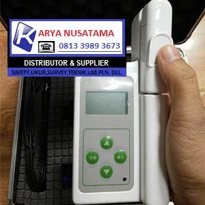 Jual Chlorophyl Meter Detector Test Plant Fruit di Makasar