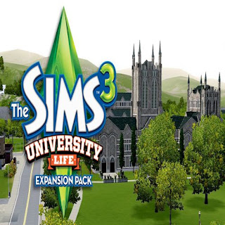 Download The Sims 3 Game Free For PC
