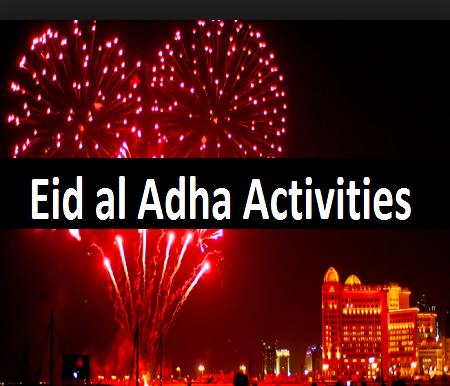 eid-al-adha-activities