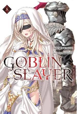مشاهدة و تحميل جميع حلقات أنمي جوبلين سلاير  Goblin Slayer مترجم أون لاين على موقع ot4ku