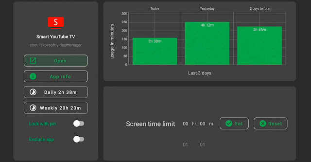 tvusage-android-tv-app-statistics