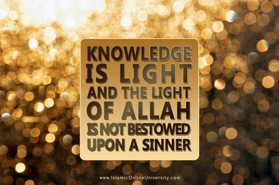 islamic quotes about education articles about islam