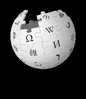 malayalam wikipedia logo