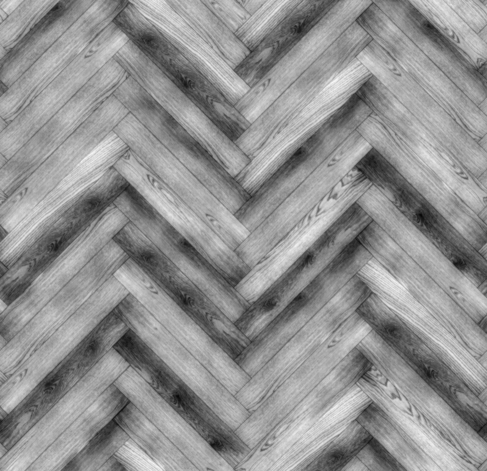 Seamless Wood Parquet Texture Maps Texturise Free