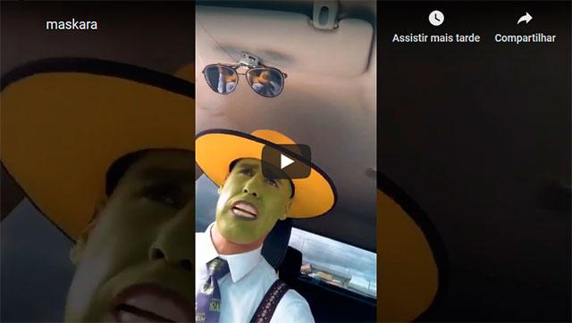https://www.ahnegao.com.br/2019/12/o-maskara-cantando-racionais-e-o-ultimo-grande-crossover-do-ano.html