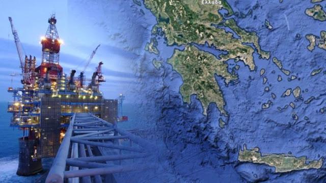 Ο αμύθητος θησαυρός των Ελληνικών βυθών – Συγκλονιστικές αποκαλύψεις