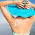 Consejos para cuidar la piel durante el verano