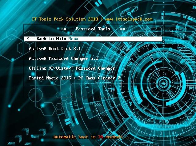 [Image: IT%2BTools%2BPack%2BSolution%2B2018%2BPr...BTools.jpg]