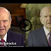 Recientes Vídeos del Presidente Russell M. Nelson dirigidos a toda la Iglesia