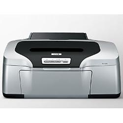 Epson Pro selection PX-G930最新ドライバーをダウンロードします