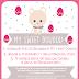 Prueba gratis My Sweet Doudou